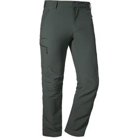 Schöffel Folkstone Pantalones Hombre, urban chic